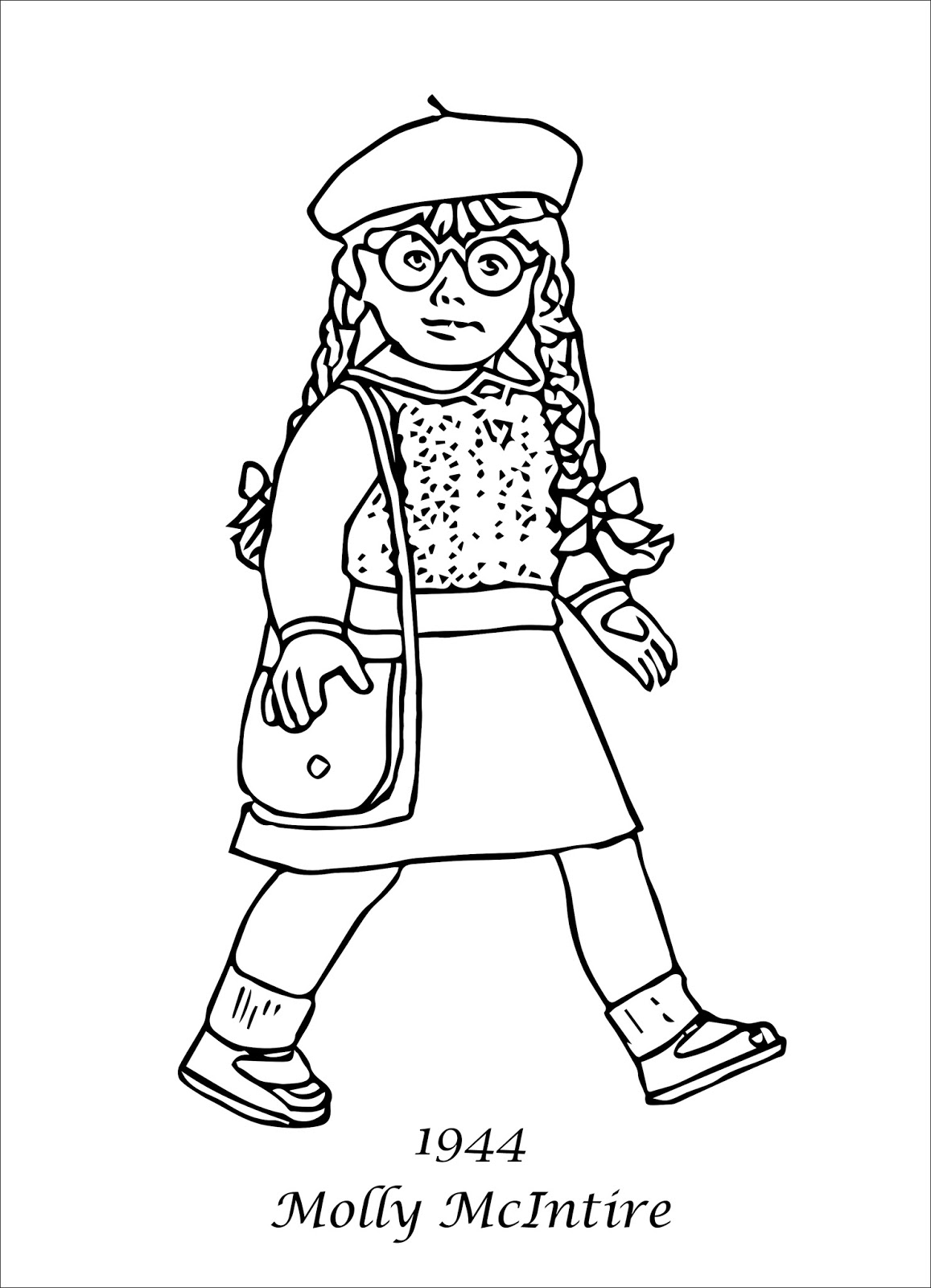free girl coloring pages my cup overflows april 2018 coloring girl free pages