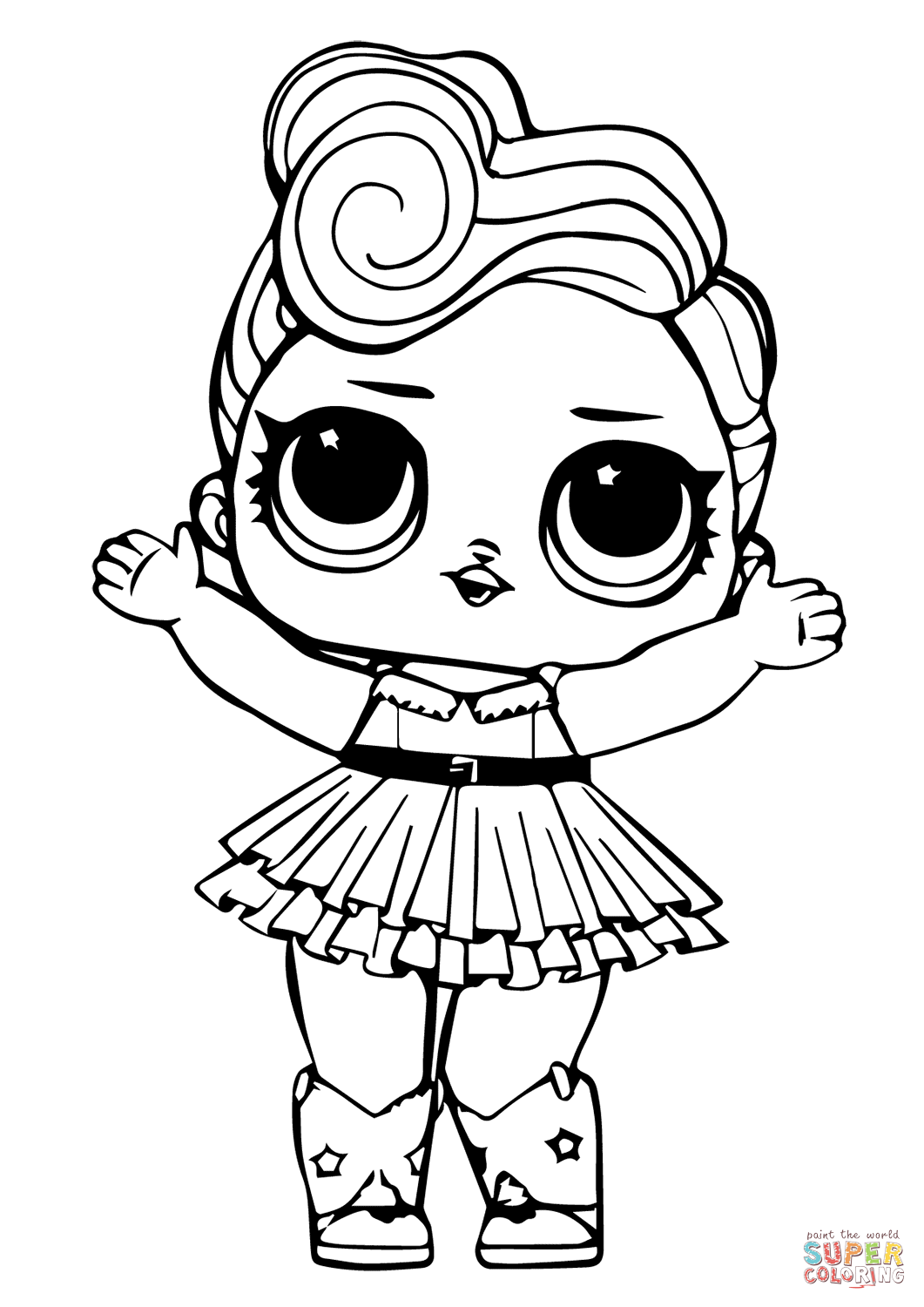 free girl coloring pages to print coloring pages for girls 5 coloring kids print girl to pages free coloring