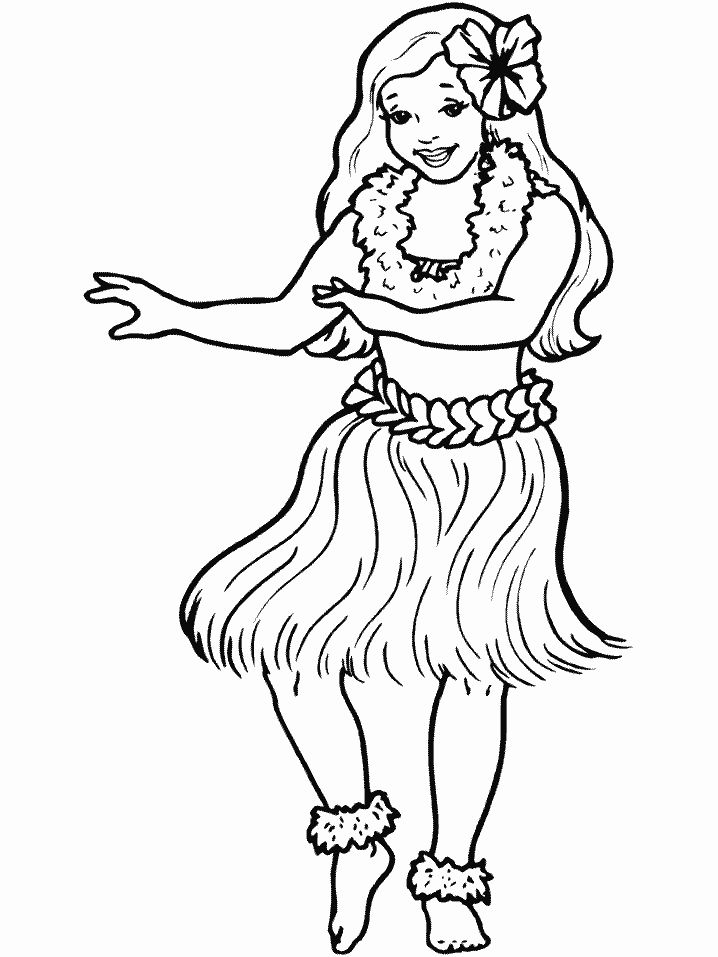 free girl coloring pages to print coloring pages for girls best coloring pages for kids pages to print girl coloring free