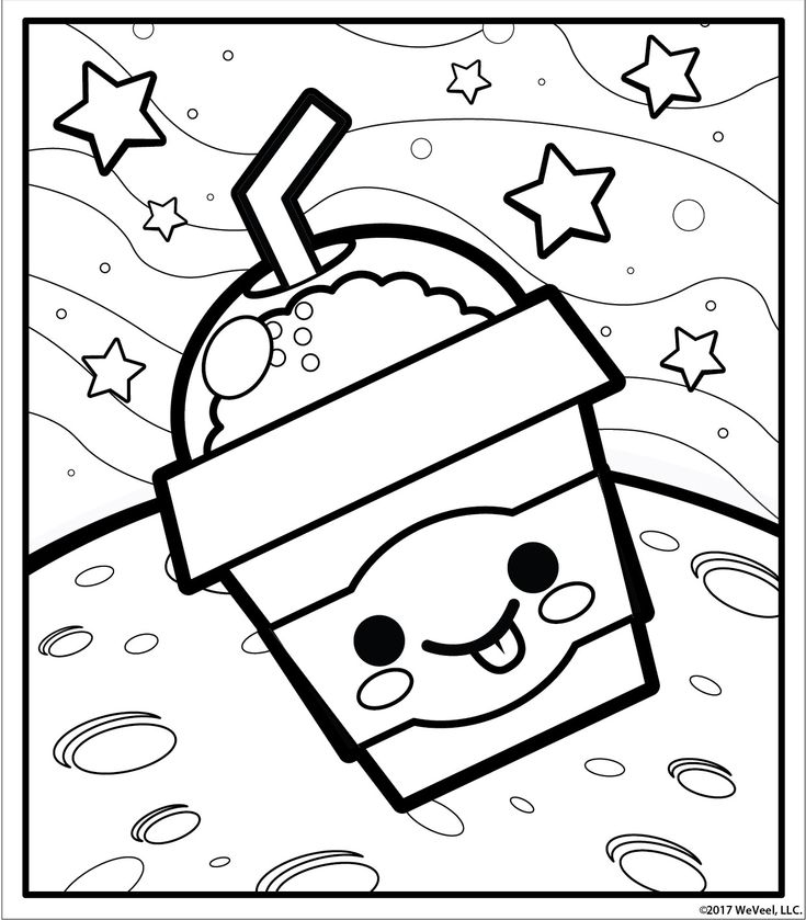 free girl coloring pages to print coloring pages for girls only coloring pages girl coloring pages to print free