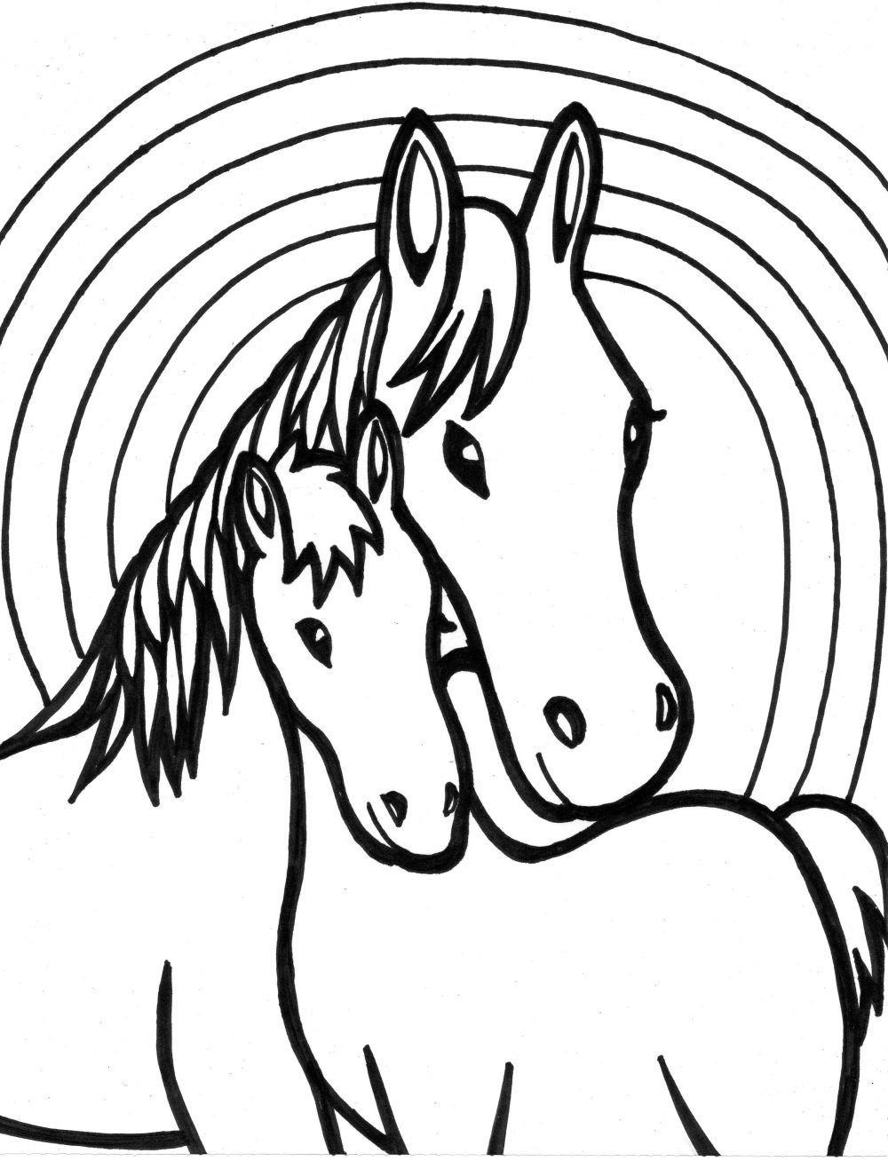 free girl coloring pages to print girly coloring pages printable girl print to coloring free pages