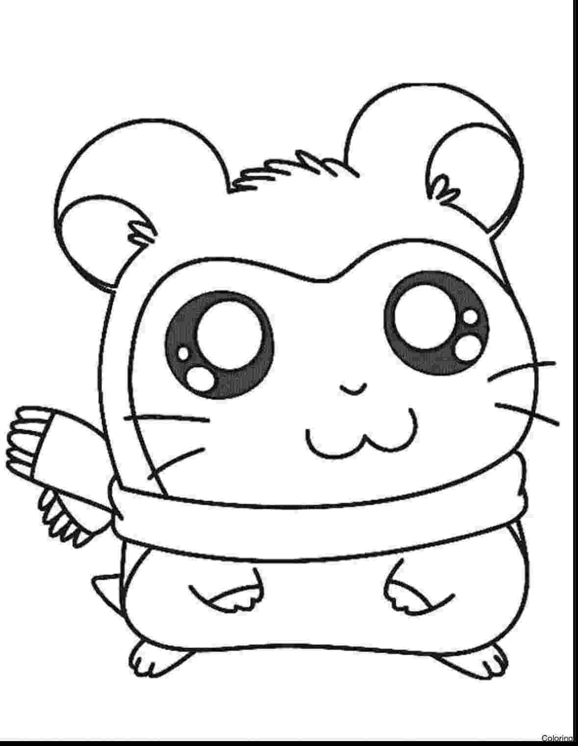 free guinea pig coloring pages guinea pig by number coloring pages pages free guinea coloring pig