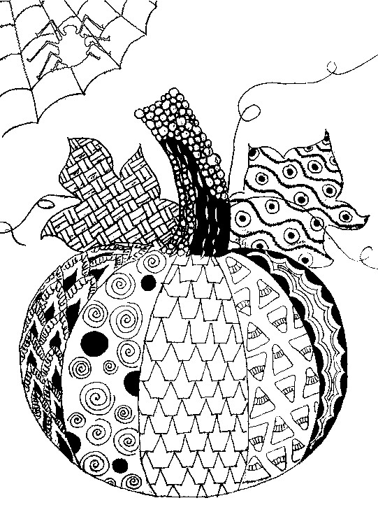 free halloween coloring sheets for adults 12 halloween coloring page printables to keep kids and coloring for halloween sheets free adults