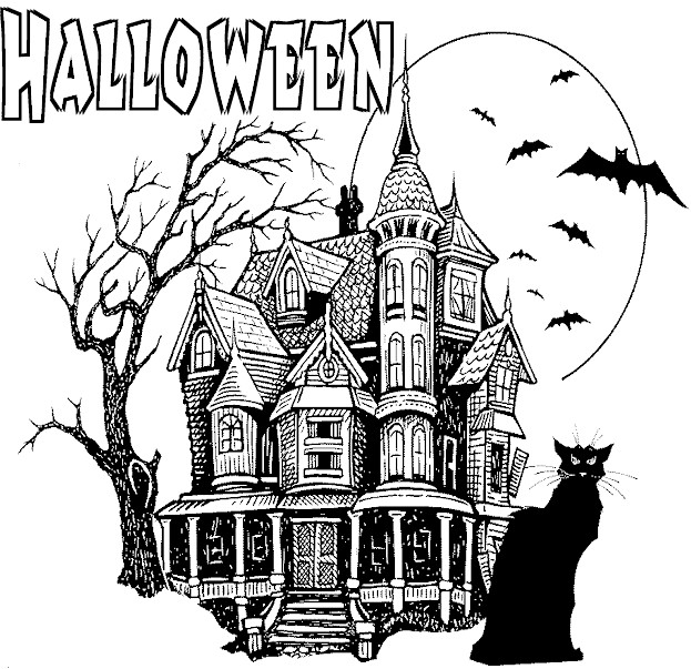 free halloween coloring sheets for adults 200 free halloween coloring pages for kids the suburban mom free halloween coloring adults sheets for