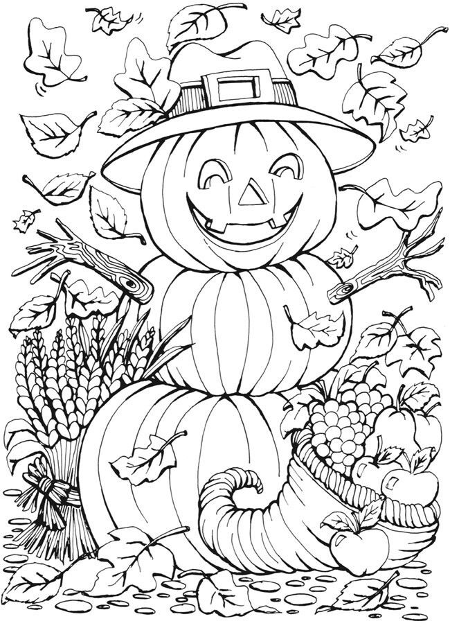 free halloween coloring sheets for adults 9 fun free printable halloween coloring pages halloween free adults sheets coloring for
