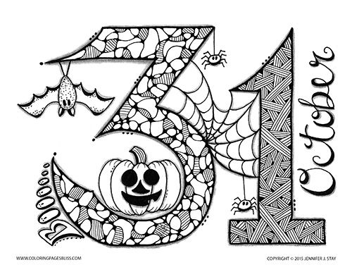 free halloween coloring sheets for adults free halloween adult coloring pages u create sheets adults free for coloring halloween