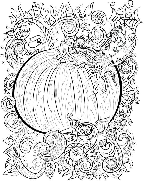 free halloween coloring sheets for adults happy halloween coloring page for adults halloween sheets halloween free for adults coloring