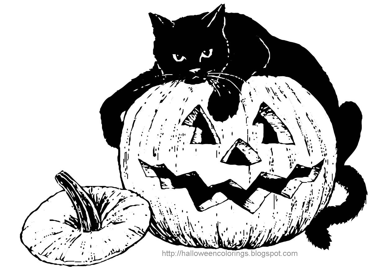 free halloween coloring sheets for adults hocus pocus coloring page halloween coloring halloween sheets coloring halloween for adults free