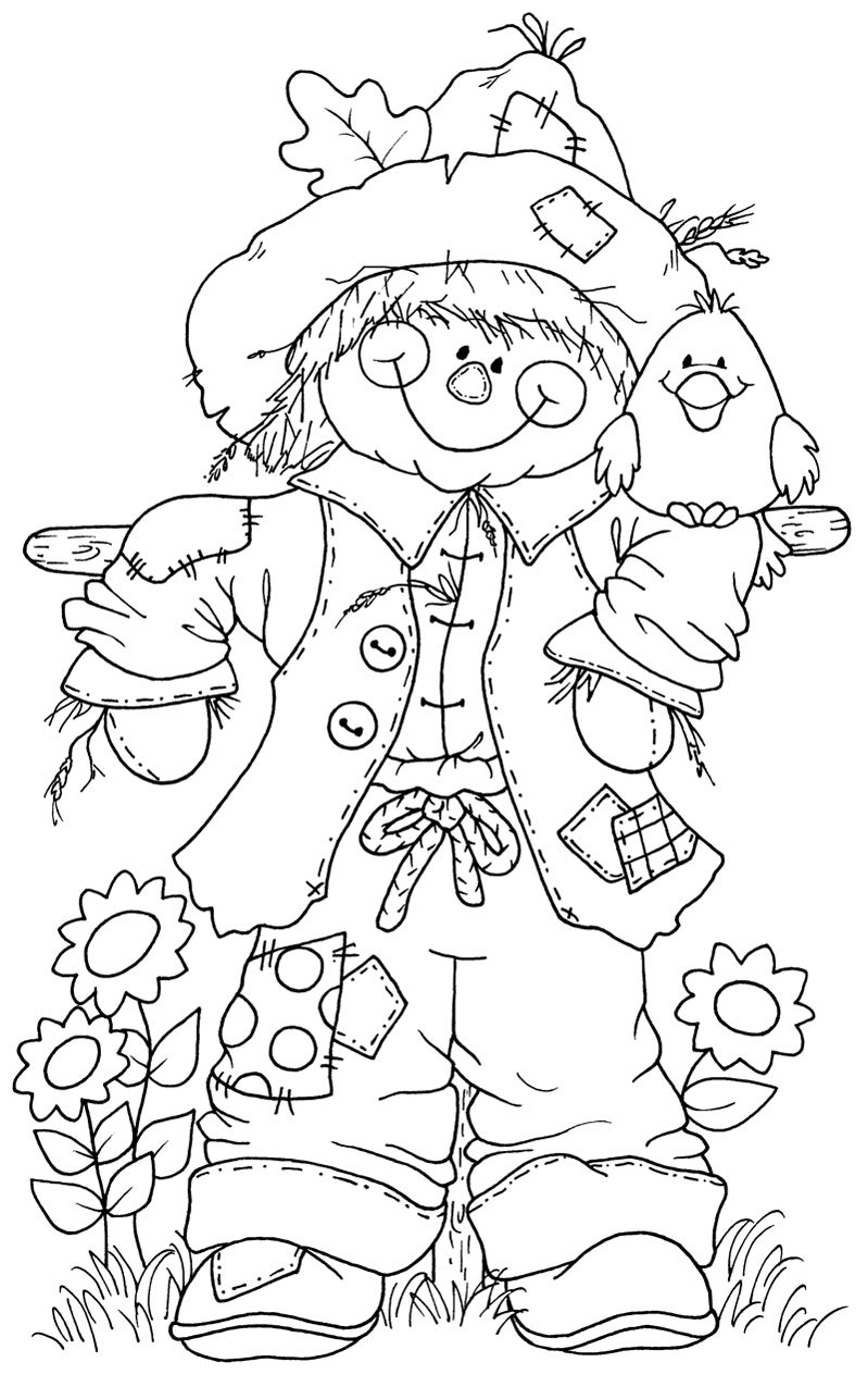free halloween coloring sheets for adults instant download scary clown halloween spooky coloring page halloween for free sheets adults coloring