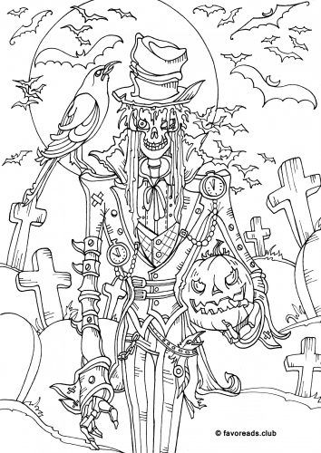 free halloween coloring sheets for adults the best free adult coloring book pages coloring pages sheets coloring halloween for free adults