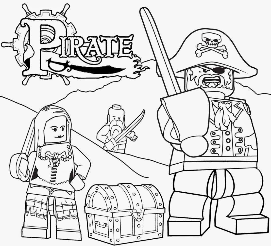 free lego coloring pages to print free coloring pages printable pictures to color kids coloring to free print lego pages