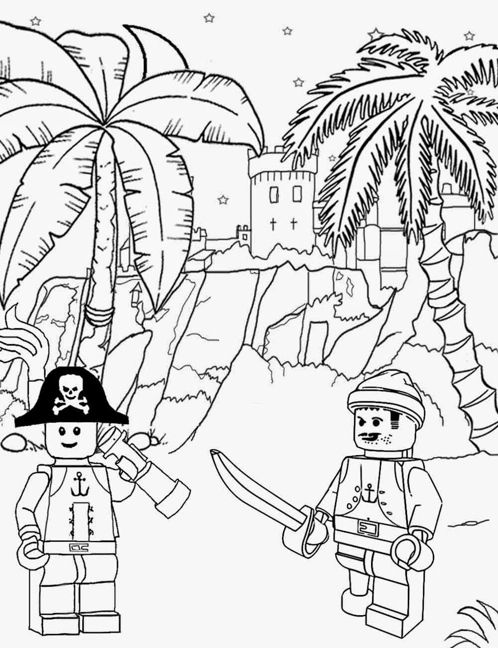 free lego coloring pages to print free coloring pages printable pictures to color kids lego pages print free coloring to