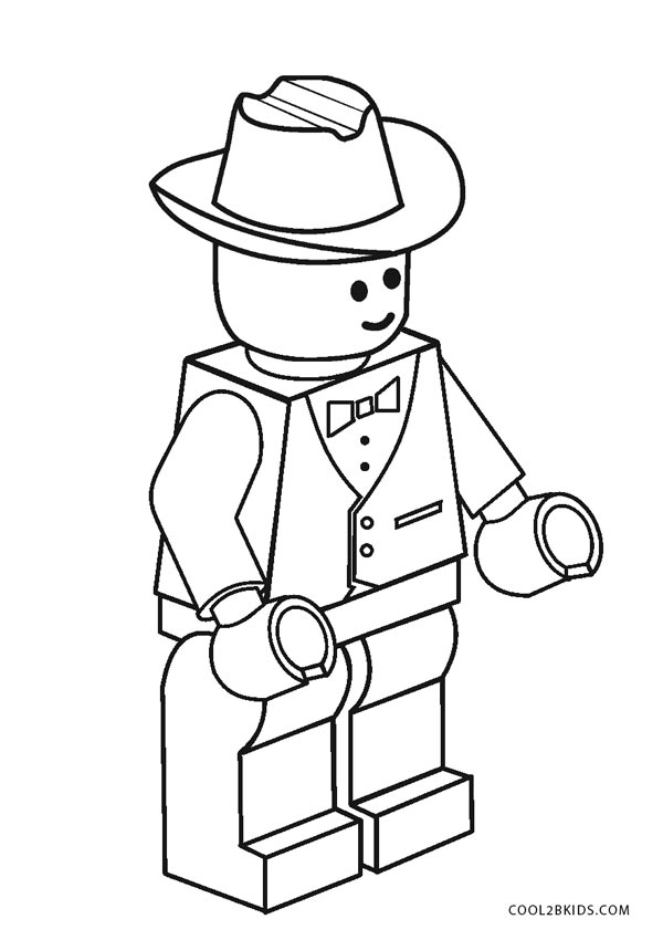 free lego coloring pages to print the lego movie free printables coloring pages activities print to pages free coloring lego