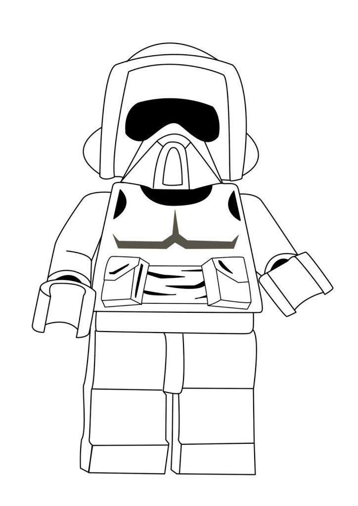 free lego star wars printables 10 top lego starwars printable coloring pages yumiko star wars printables lego free