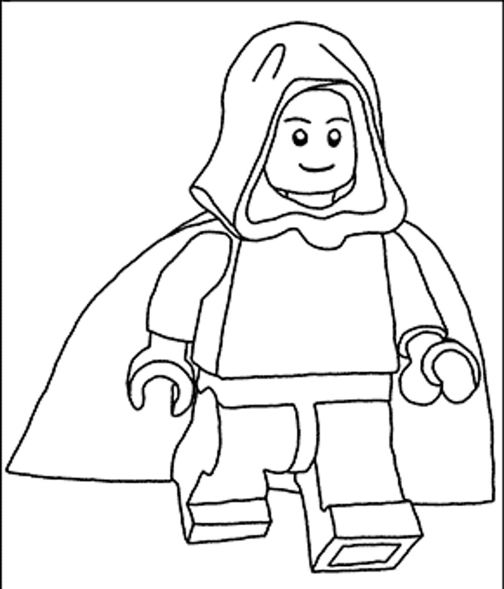 free lego star wars printables free printable lego coloring pages for kids cool2bkids lego printables free star wars