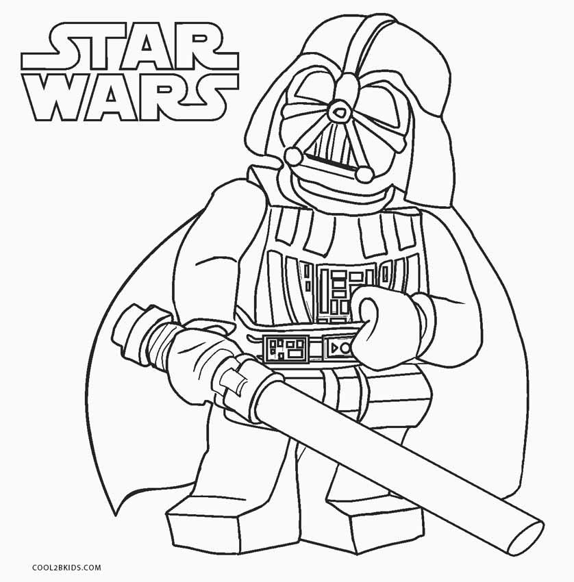 free lego star wars printables lego star wars clone wars coloring page free printable lego wars printables star free