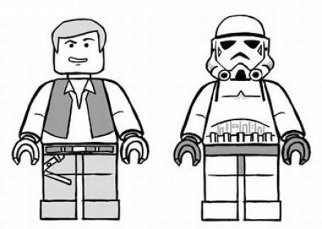 free lego star wars printables lego star wars coloring pages best coloring pages for kids lego free printables wars star