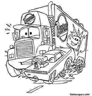 free monster truck coloring pages to print max d monster truck coloring page from monster truck to free truck pages monster print coloring