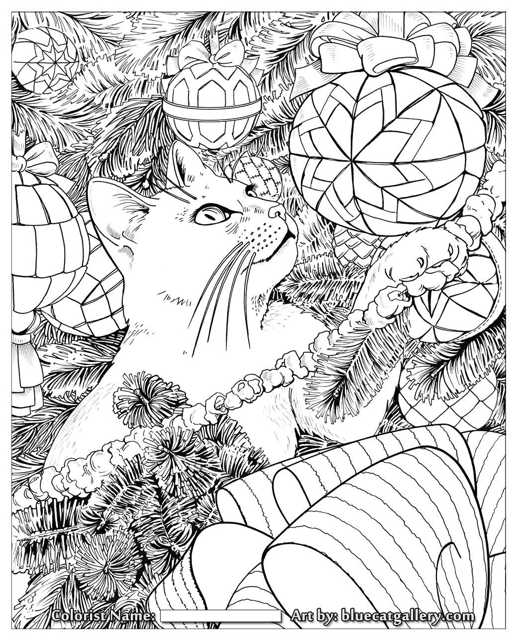 free online coloring pages for adults christmas 101 days of christmas free printables for kids roundup coloring christmas online pages for free adults