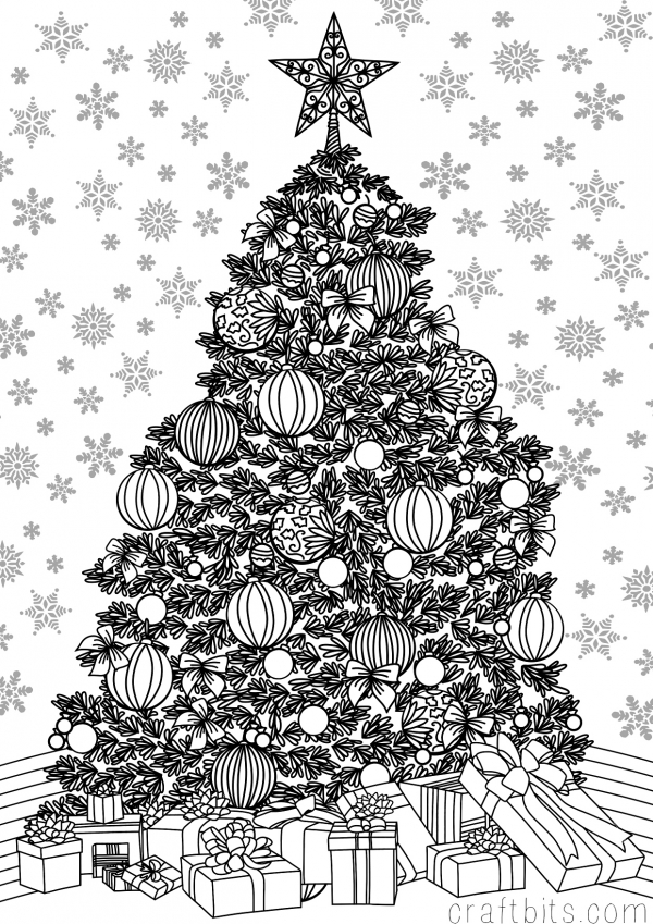 free online coloring pages for adults christmas 21 christmas printable coloring pages adults christmas free online coloring for pages