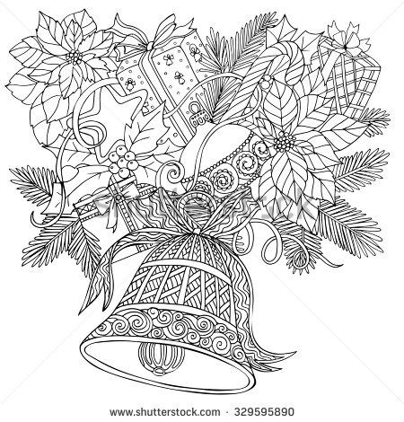 free online coloring pages for adults christmas a crowe39s gathering christmas ornament coloring page for online pages christmas adults free coloring