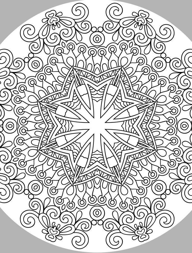 free online coloring pages for adults christmas a crowe39s gathering christmas stocking free coloring page coloring for christmas pages online free adults