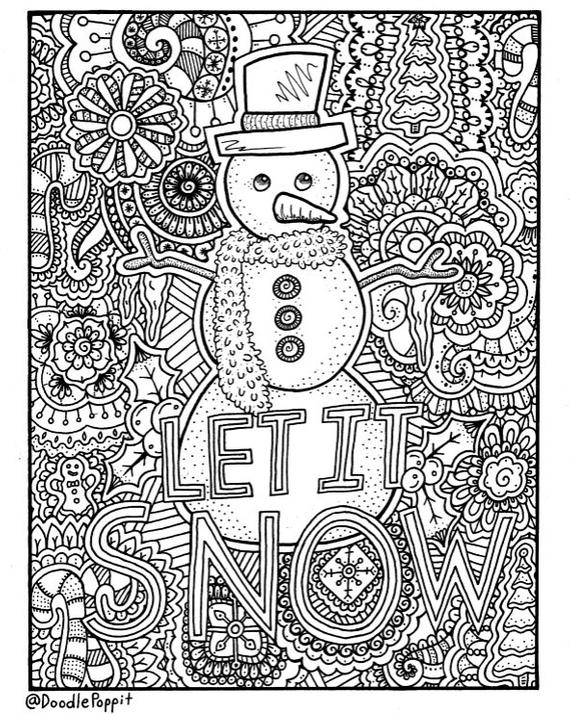free online coloring pages for adults christmas beautiful printable christmas adult coloring pages free christmas online coloring adults pages for