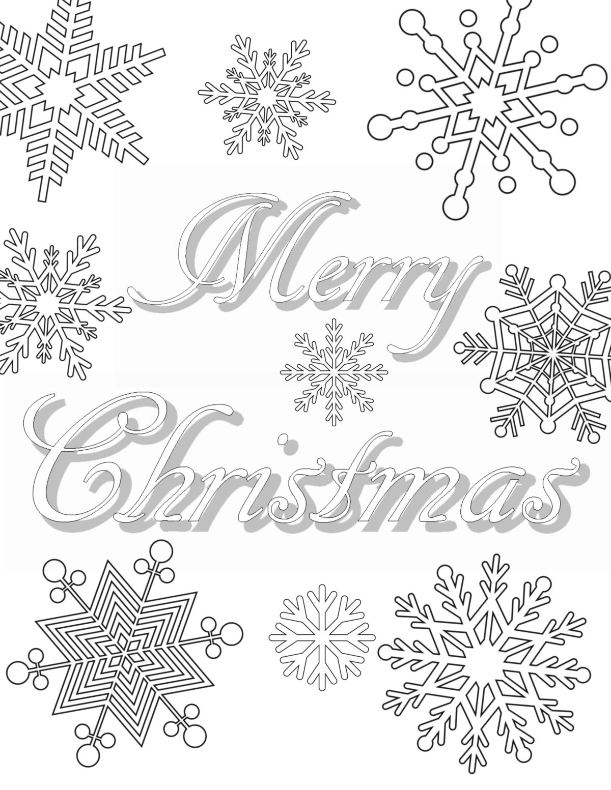 free online coloring pages for adults christmas christmas ornament coloring page crayolacom christmas adults free for online pages coloring