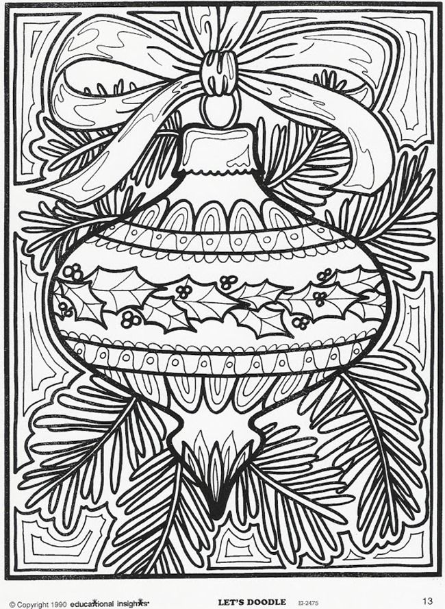 free online coloring pages for adults christmas free printable christmas coloring pages comfy christmas online christmas adults coloring pages for free