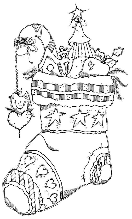 free online coloring pages for adults christmas more lets doodle coloring pages beyond the toy chest online adults for free pages christmas coloring
