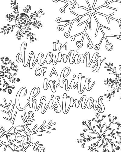 free online coloring pages for adults christmas snowman coloring page chubby christmas adult color pages christmas coloring online adults for free