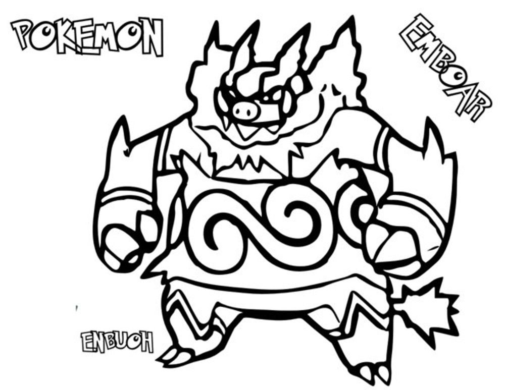 free online coloring pages pokemon black white pikachu coloring pages team colors black coloring white pokemon online pages free