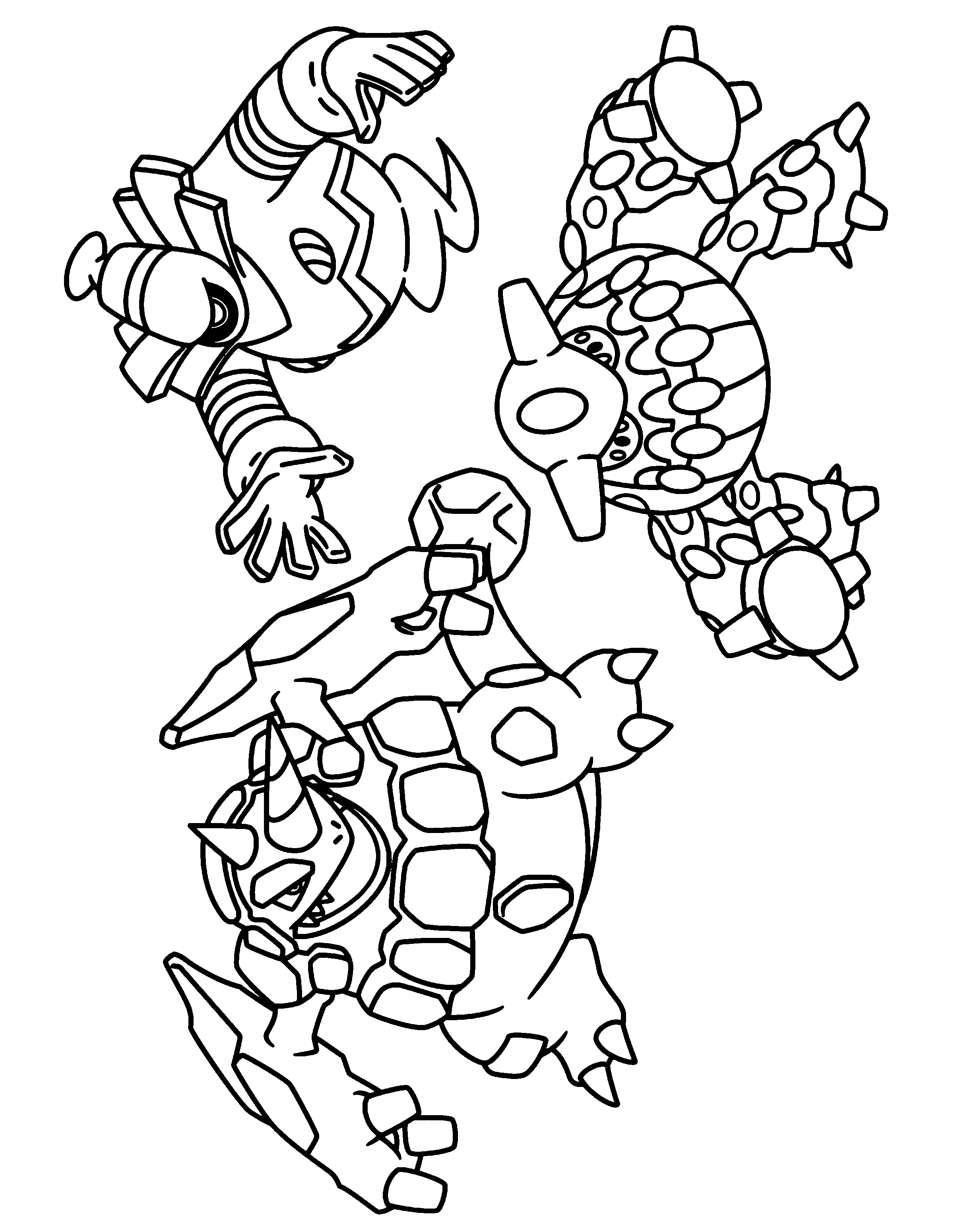 free online coloring pages pokemon black white pokemon black and white coloring pages to print coloring coloring black online white pages free pokemon