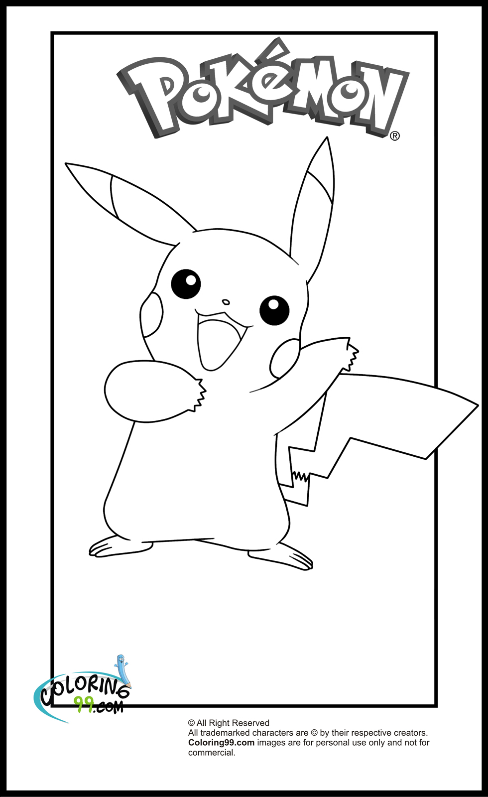 free online coloring pages pokemon black white pokemon coloring pages join your favorite pokemon on an free coloring white online black pokemon pages