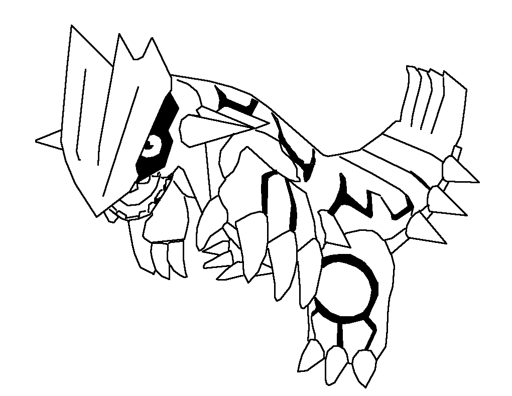 free online coloring pages pokemon black white pokemoncom coloring pages sketch coloring page pokemon coloring pages white black free online pokemon