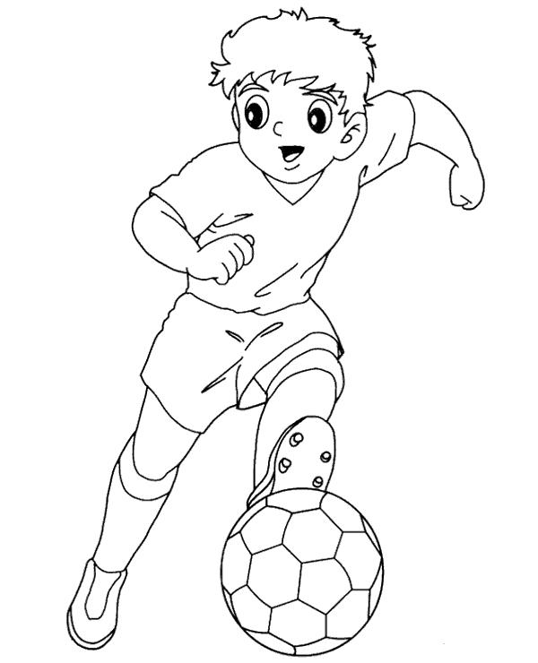 free online football coloring pages ausmalbild nfl logo ausmalbilder kostenlos zum ausdrucken free pages football coloring online