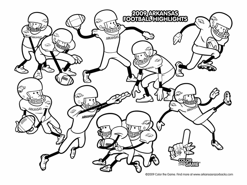 free online football coloring pages football coloring pages online drawing football free football online coloring pages
