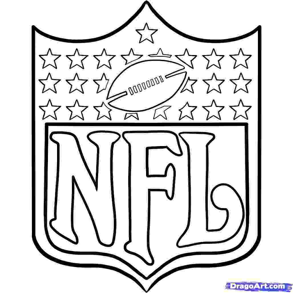 free online football coloring pages football coloring pages sheets for kids football pages free coloring football online