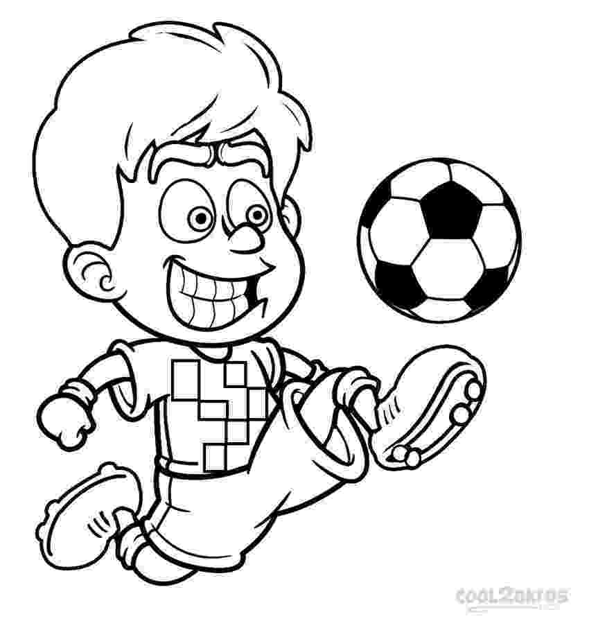 free online football coloring pages printable football player coloring pages for kids coloring free football online pages