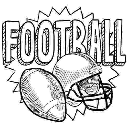 free online football coloring pages printable football player coloring pages for kids cool2bkids football pages free online coloring