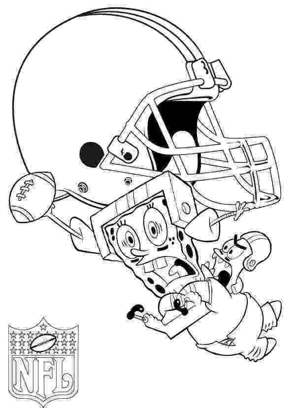 free online football coloring pages printable football player coloring pages for kids online football pages free coloring