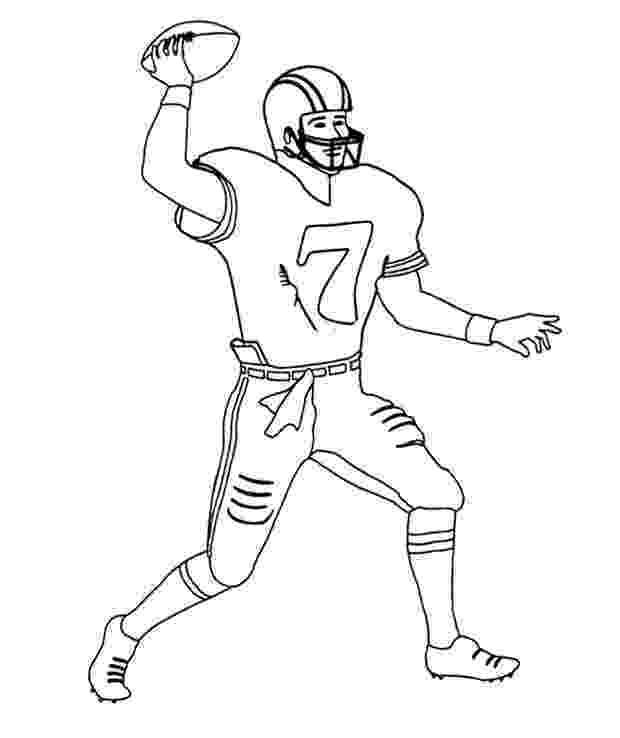 free online football coloring pages sesame street sports coloring pages coloring home online football pages free coloring