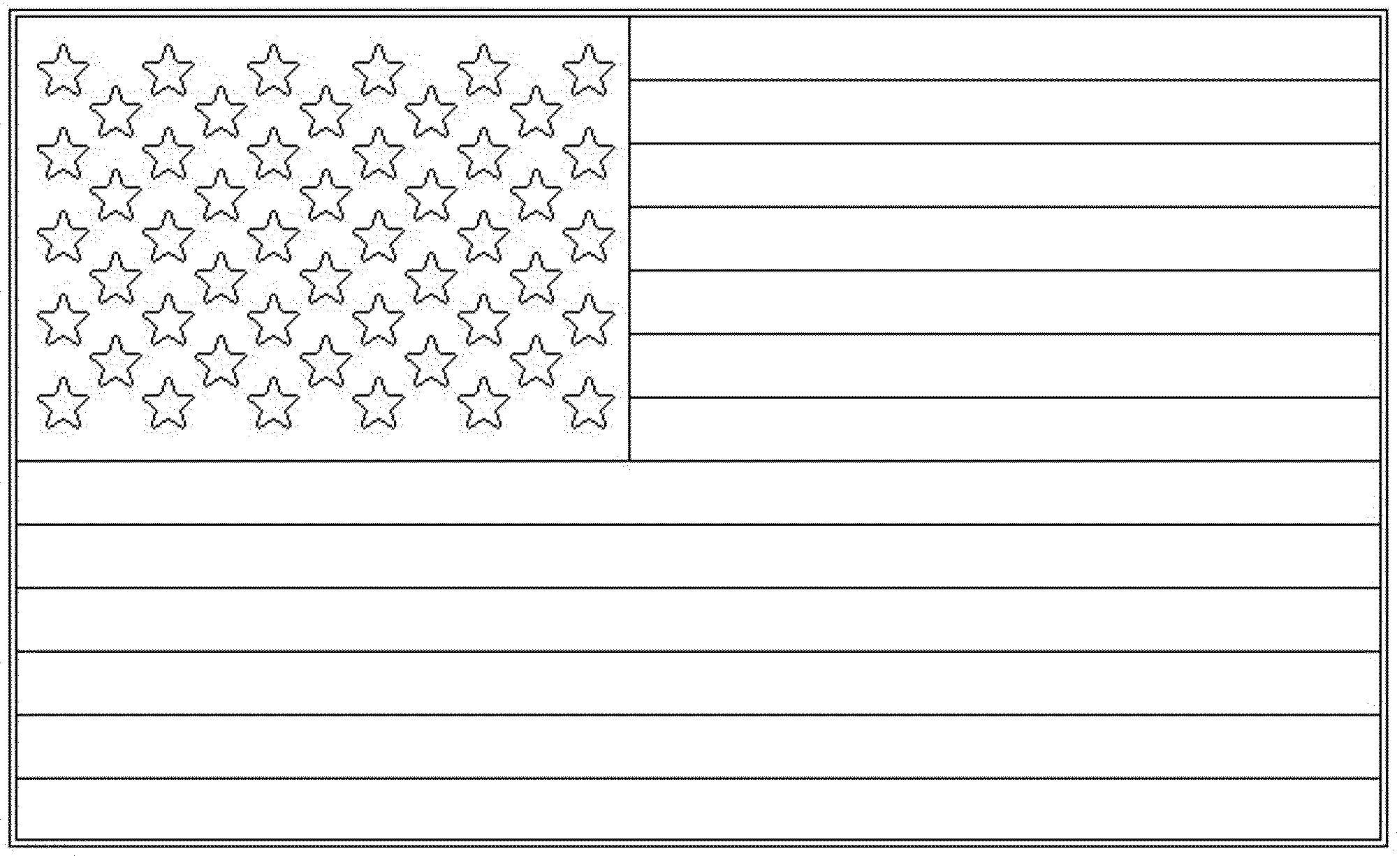 free printable american flag coloring sheets american flag coloring page for the love of the country free sheets printable coloring american flag