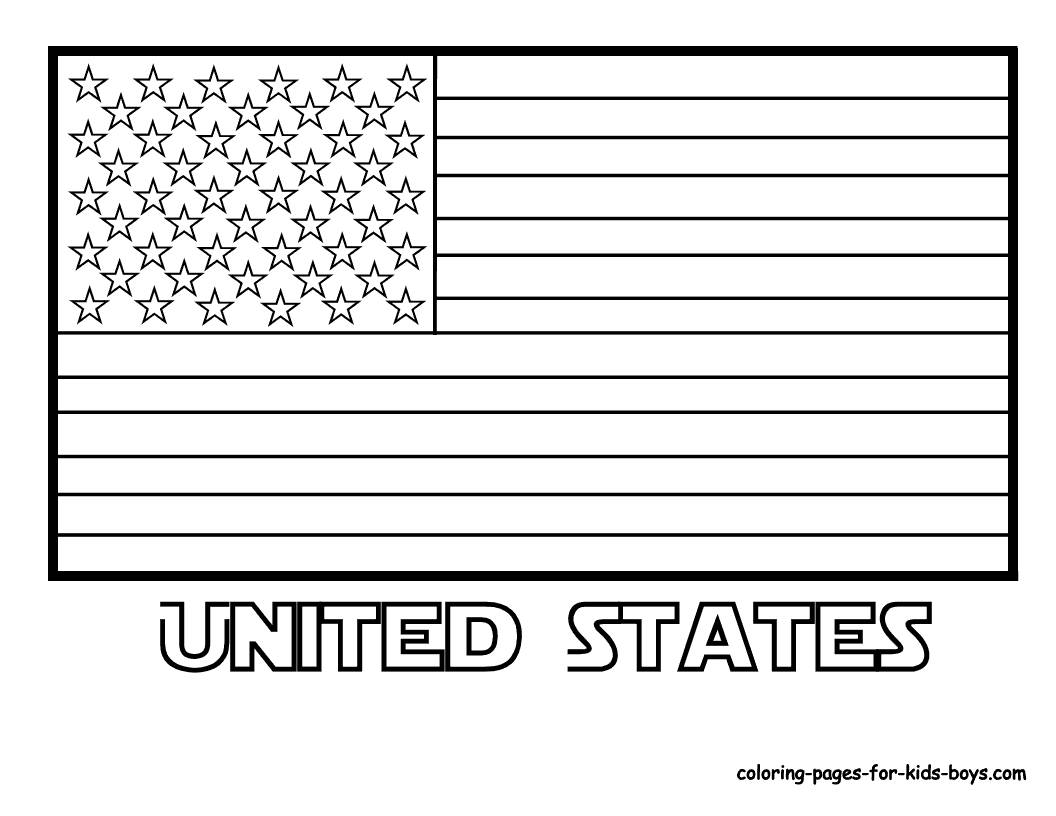 free printable american flag coloring sheets american flag coloring pages 2018 dr odd coloring flag american free printable sheets