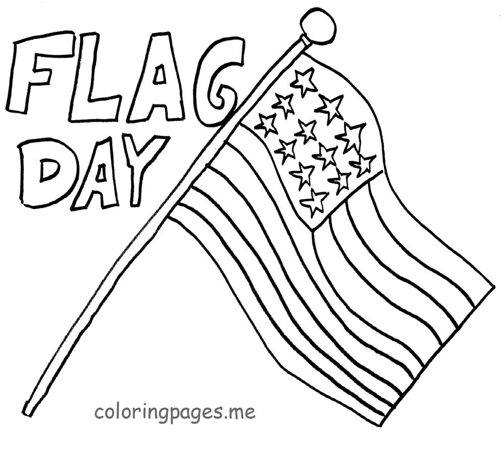 free printable american flag coloring sheets flag day coloring pages flag coloring pages american flag free sheets american printable coloring