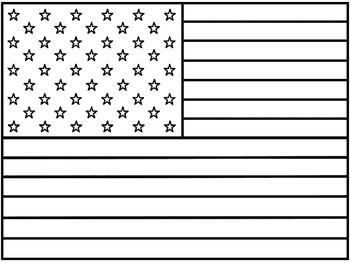 free printable american flag coloring sheets printable american flag coloring page free american flag coloring free american printable flag sheets