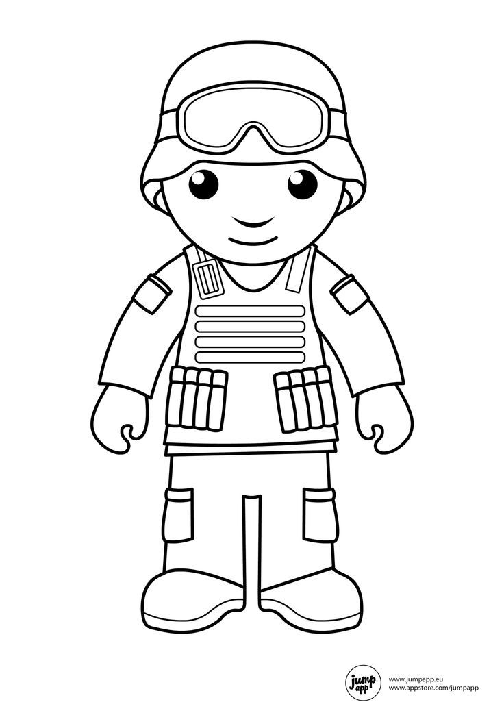 free printable army coloring pages army coloring pages for boys coloring home pages coloring printable army free