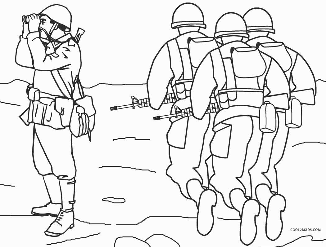 free printable army coloring pages army coloring pages free printable pictures coloring pages printable coloring free army