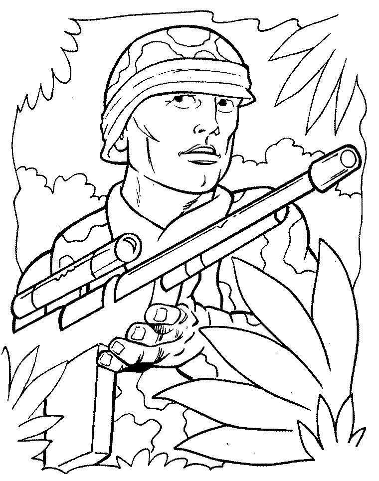 free printable army coloring pages free printable army coloring pages for kids cool2bkids printable free army coloring pages