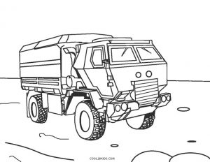 free printable army coloring pages free printable army coloring pages free army pages coloring printable